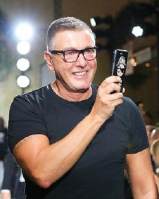 Stefano Gabbana lands into controversy again! His body-shaming comment on Selena Gomez draws flak!