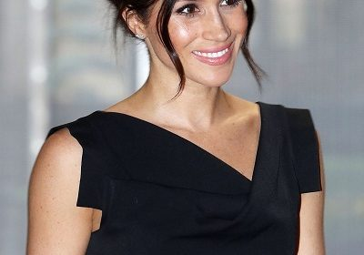 Meghan Markle: her great relation with her father-in-law Prince Charles and with her dad Thomas Markle