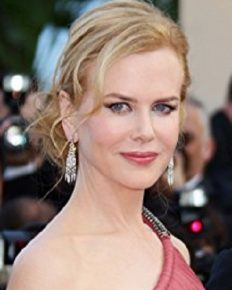 The pain of miscarriage! Nicole Kidman goes candid on the agony of her miscarriages during her marriage to Tom Cruise!
