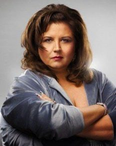 Health Update! Abby Lee Miller's health deteriorates and she gets horrible side-effects of chemotherapy for her Non-Hodgkin's lymphoma!