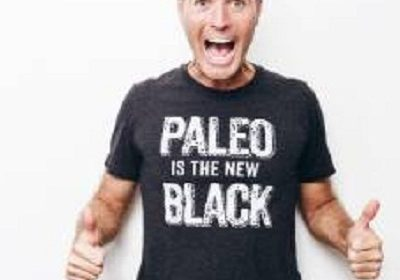 Pete Evans slams the AMA for criticizing him about his ketogenic diet claims!