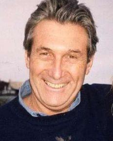 Australian music promoter Harry M. Miller dead at 84!