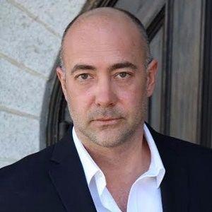 Alex Skuby