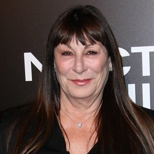 Anjelica Huston Nude Photos 59