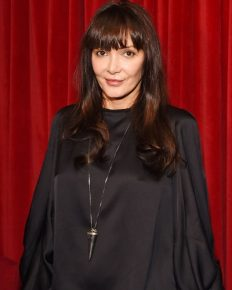 49-year-old model and TV personality Annabelle Neilson is no more! But is someone using her Instagram?