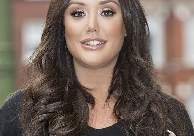 'Geordie Shore' star Charlotte Crosby's relationship with her boyfriend Josh Ritchie is very cringey yet sweet. Find out their romantic text exchange here!