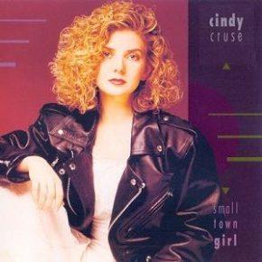 Cindy Cruse Ratcliff