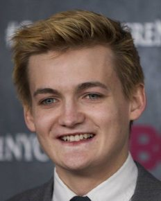 Jack Gleeson's role in GOT made him more recognized but, decided to get permanently retired from acting after his work in GOT!