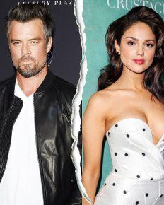 Josh Duhamel and Eiza González break up! Reasons? Read here!