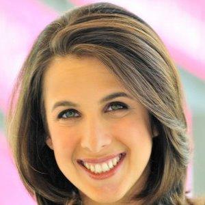 Julie Hyman