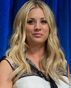 Kaley Cuoco and her post-wedding shoulder surgery! Know about her honeymoon plans!