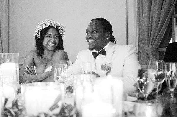black white dating love