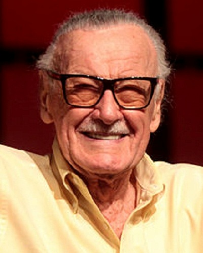 Is Stan Lee's life and wealth in danger? A recount of all the bizarre events in his life this year