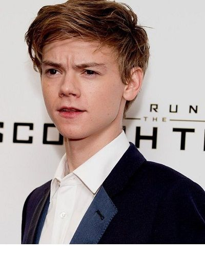 Thomas Sangster (born 1990) naked (86 photo), Sexy, Is a cute, Twitter, swimsuit 2018