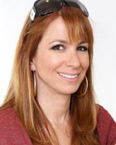 Is Jill Zarin dating again six months after her husband,  Bobby's death?