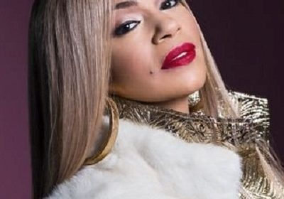 The shocking and secretive wedding of Faith Evans and Stevie J in their hotel room in Las Vegas! Know the after-effects of this marriage!