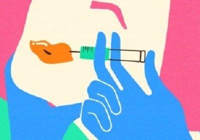 8 celebrities who have undergone lip enhancing cosmetic surgery procedure!