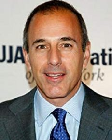 Matt Lauer's anger is at its peak as he loses $50 million in divorce settlement with his second wife Annette Roque!