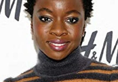 The famous and in-demand actress Danai Gurira-know on her upcoming projects and campaigns!