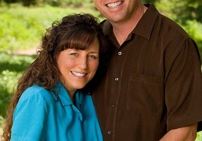 Jim Bob Duggar talks about what a husband needs in a marriage and it is crazy!