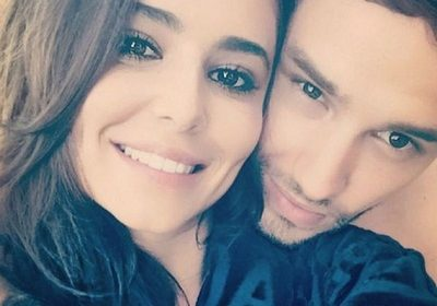 Parents of a one year old son, Singer Liam Payn and his girl Cheryl Cole have announced their split on their tweets!