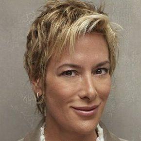 Liz Brixius