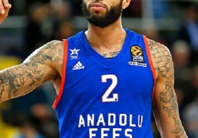 NBA player Tyler Honeycutt dies in a suicide after a police stand-off!  His mother blames the police for his death!