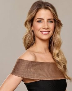 Southern Charm star Naomie Olindo has found a new boyfriend after her breakup with Craig Conover