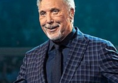 Singer Sir Tom Jones cancels his world tour this year! Know about his health and career!