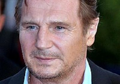 Are Liam Neeson and Jennifer Garner  coupling up? Know the truth on their relationship!