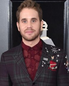 All the details on Ben Platt's family, education, career, girlfriend, net worth and much more!