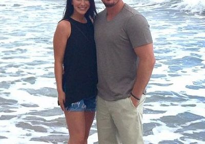 Bristol Palin divorce from Dakota Meyer, her talks about plans with 'Teen Mom OG' and future!