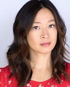 Game Night's Camille Chen a Taiwanese Actress- Balancing her professional life along with her personal life!