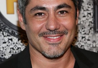 Danny Nucci has moved from 'The Fosters' to 'The Rookie'! Read about his new role, series plot, cast and him here!