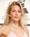 Singer Ellie Goulding is engaged to boyfriend Caspar Jopling!