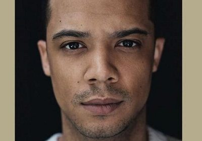 Supportive parents leading to achieve a successful career! Explore about GOT's Grey Worm-Jacob Anderson!