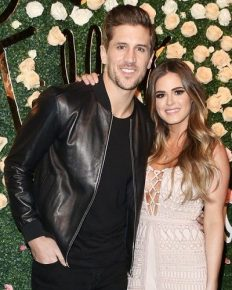 "The Bachelorette's couple JoJo Fletcher and Jordan Rodgers may get married soon! The two have yet to decide their wedding date but have already ""nailed down"" everything for the occasion!"