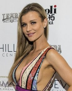 RHOM's Joanna Krupa is married to Douglas Nunes! Know about her intimate wedding and first marriage to Romain Zago!