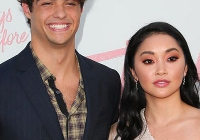 Noah Centineo is the new internet heartthrob! Know interesting facts about the To All the Boys I've Loved Before Star and Lana Condor!