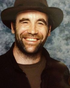 The Hound from GOT- Rory McCann- A Journey from a gardener and a painter to a Scottish actor!!