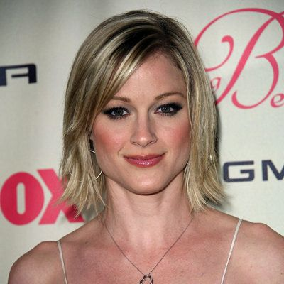 Teri Polo the fosters