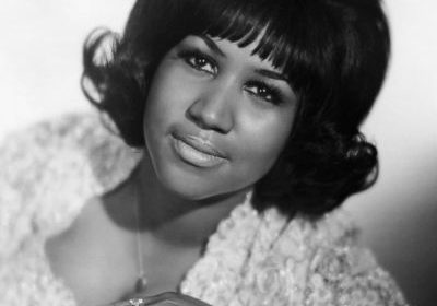 The gospel singer Aretha Franklin 'Queen of Soul' dies at 76 due to pancreatic cancer!