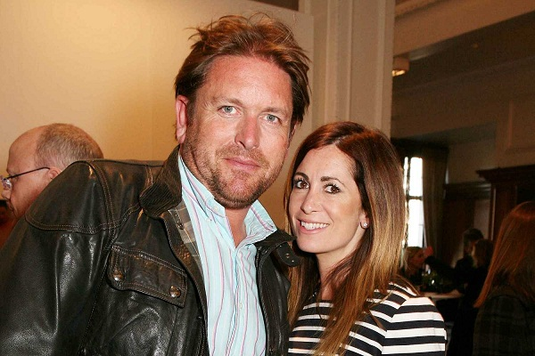 british chef james martin reveals that he is not. Black Bedroom Furniture Sets. Home Design Ideas