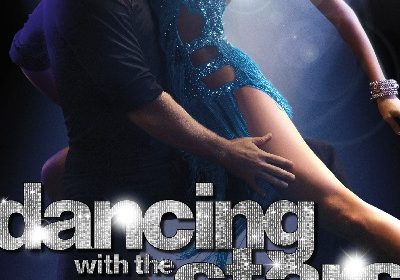 'Dancing with the stars' spinoff 'Dancing with stars Junior' soon to be premiered! Know the show, cast and the judges!