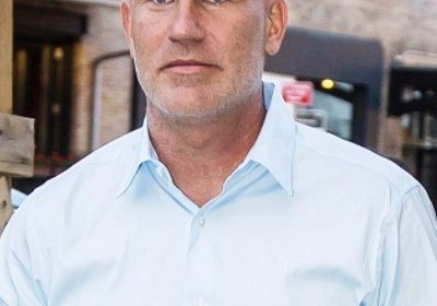 Dennis Shields, the boyfriend of RHONY's Bethenny Frankel found dead at his New York apartment