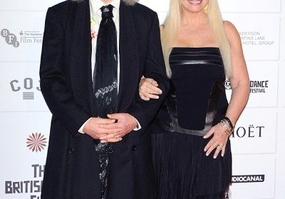 Sir Michael Parkinson talks of the dulling of Sir Billy Connolly's brain due to Parkinson's disease! Billy and his wife Pamela lash back!