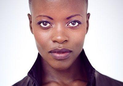 GermanUgandan actressFlorence Kasumba's unknown facts, Career, Relationship and her Body Measurements