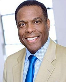 The Cosby Show star Joseph C. Phillips faces a divorce from his wife Nicole Phillips!