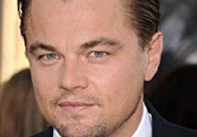 Leonardo DiCaprio and his model girlfriend Camila Morrone enjoy an European vacation!