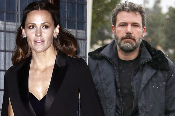 Are Liam Neeson and Jennifer Garner coupling up? Know the